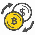 Bitcoin Paypal Exchange Bitcoins Way Guide
