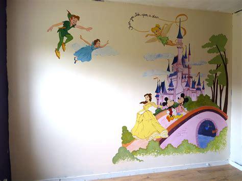 playroom mural ideas disney playroom disney playroom disney wall murals and playrooms