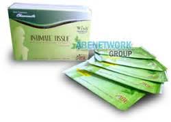 www tokopasutri com natasha foredi gel tissue double