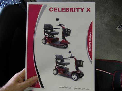 electric scooter buyers guide electric scooter maintenance guide