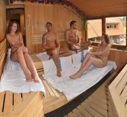 Best Images About Sauna On Pinterest Culture Birches And Saunas