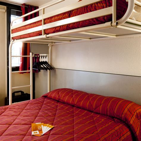premiere classe chambre hotel première classe vichy bellerive sur allier