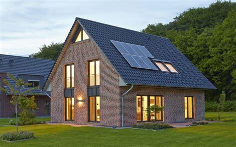haus bauen massiv landhaus 150 qm massiv bauen in hamburg stade cuxhave winsen