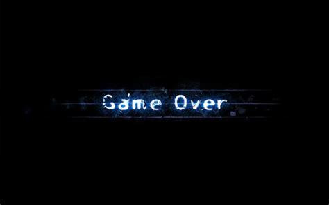 gamer gamecrew game  wallpapers hd desktop