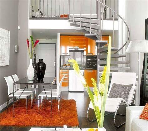 Wohnideen Kleine Wohnung by 30 Kluge Wohnideen F 252 R Kleine Wohnung