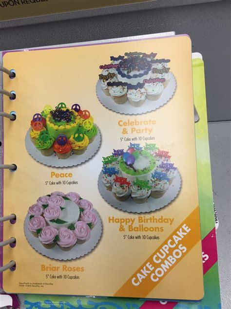 sams club cake designs catalog photos for sam s club yelp