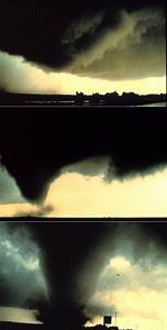 Everything About Tornadoes  Types  Facts  Formation  Detection