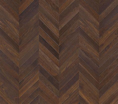 chevron floor pattern chevron terra mater 2158