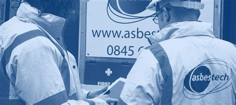 asbestech secures military framework asbestech
