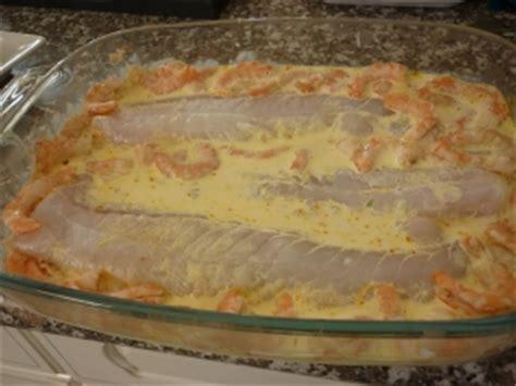 cuisiner des carottes à la poele comment cuisiner le dos de cabillaud 28 images comment