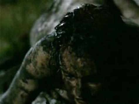 Nude hannah monson Hannah Monson
