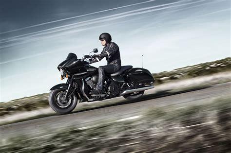 motorrad occasion kawasaki vn 1700 voyager custom kaufen
