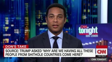 cnn comments section cnn anchor don lemon calls after reported
