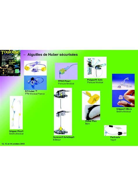 rincage pulsé chambre implantable bonnes pratiques d 39 utilisation d 39 une chambre à cathéter