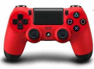 Ps3 Red Light How To Pair Ps4 39 S Dualshock 4 Controller With Pc Via Bluetooth