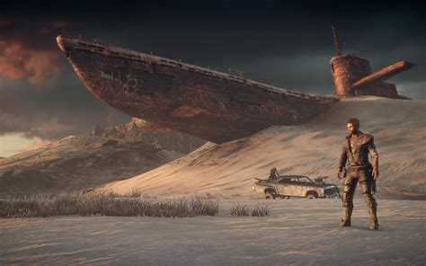 super mad max wallpaper full hd pictures