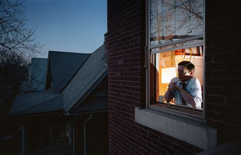 Philip Lorca diCorcia   Photographs 1975 2012   Klat