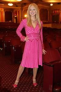 "Bailey Hanks Photos - The Winner Of MTV's ""Legally Blond ..."