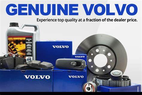 perth volvo parts  ship nationwide