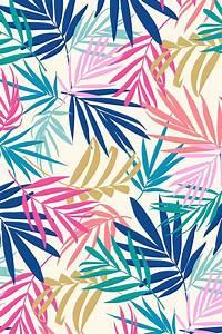 Best 25+ Colorful wallpaper ideas on Pinterest Rainbow