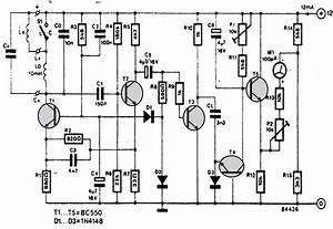 homemade inductance meter circuit With what is an inductor build electronic circuits