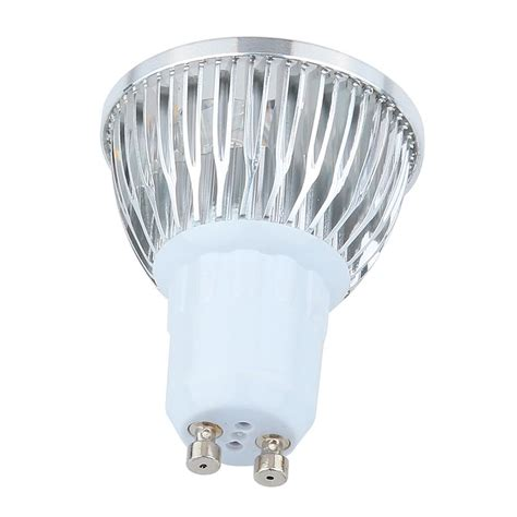 power energy saving mr16 e27 gu10 led spot lights l