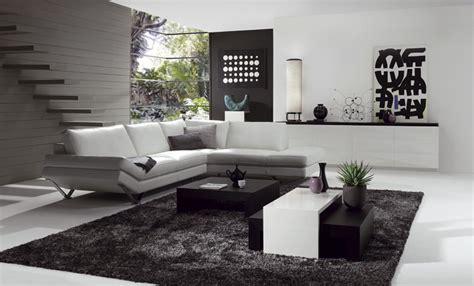 natuzzi furniture prague stay