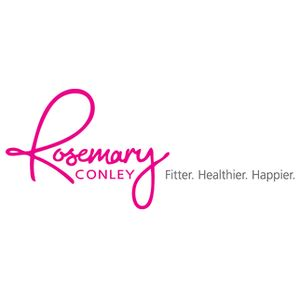 rosemary company coupon