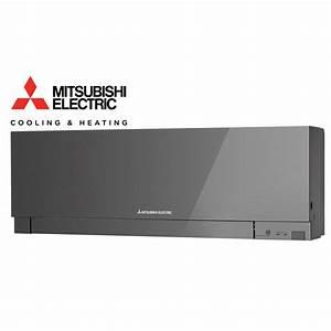 Mitsubishi Electric Klima : mitsubishi inverter klima msz ef35ve2s zen klima ure aji inverter klime za grejanje beograd ~ Frokenaadalensverden.com Haus und Dekorationen