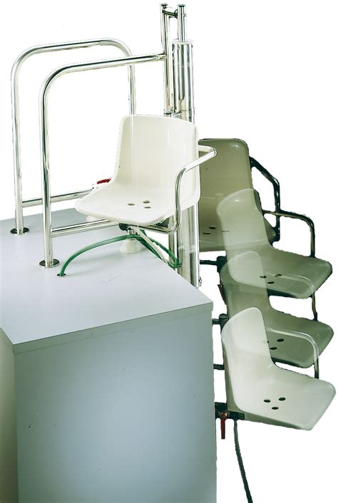 hydraulic lift chair astralpool