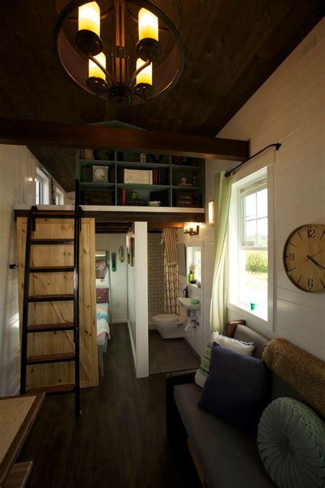 beautiful  sq ft tiny house   bedrooms designed   family   tiny