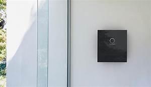 Stromspeicher Photovoltaik Test : vergleich deutsche stromspeicher mit top platzierungen ~ Jslefanu.com Haus und Dekorationen