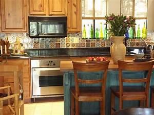 spanish style kitchen beautiful design ideas you can borrow 1174