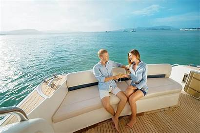 Freedom Financial Guard Coast Documentation Luxury Travel