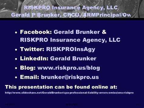 Cpa Professional Liability Errors & Omissions, Riskpro. Walk In Coolers Freezers Cheap Server Hosting. Epidemiology Of Heart Disease. Criminal Psychology Degree Hyundai Dealers Sc. Early Childhood Education Degree Programs. Colleges For Pediatric Nurse. Entrust Certification Authority L1c. Cosmetic Plastic Surgery Center. Lasik Eye Surgery Plano Tx Los Flores Movers