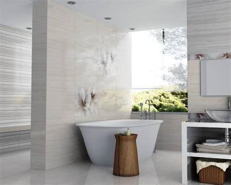 choisir une d 233 coration en c 233 ramique pour la salle de bain immobilier ressources et articles