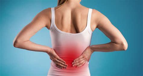 si鑒e pour le dos mal de dos comment adopter la posture idéale docdunet le des santé e santé
