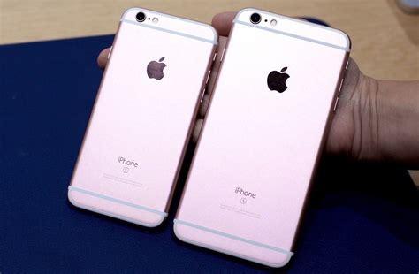 iphone plus 6s l iphone 6s plus est victime de coupures de courant