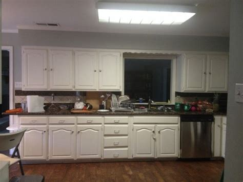 kitchen without island kitchen island or no island 3500