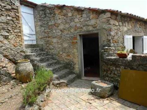 tropez house for sale charmante maison de hameau 224 vendre plan de la tour