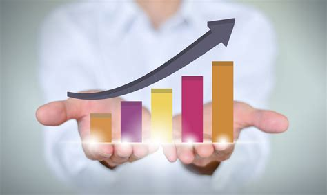 How To Increase Service Sales in 3 Easy Steps - FieldEdge