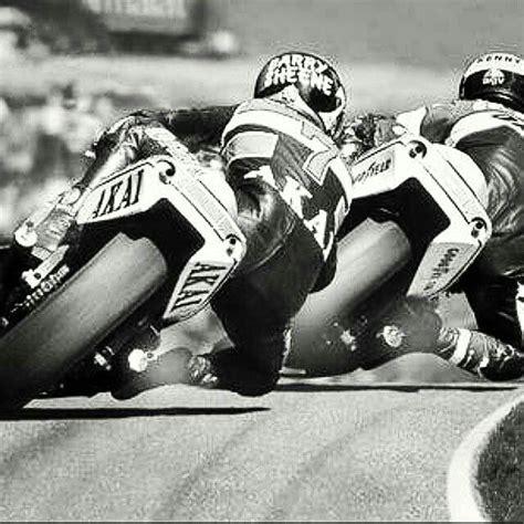 images  solo racing  pinterest legends