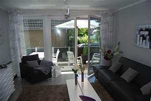 20 Qm Wohnung Einrichten : appartement klingenstadt ii exklusive ferienwohnungen ~ Lizthompson.info Haus und Dekorationen