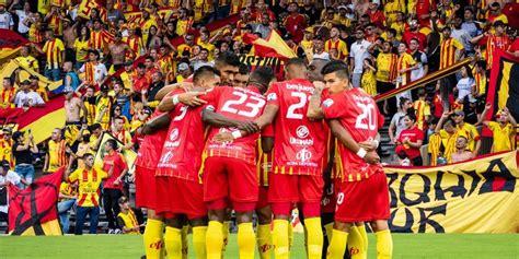 Pereira vs Envigado VER EN VIVO GRATIS ONLINE HOY, Liga ...