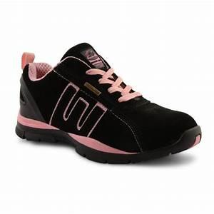 Chaussure De Securite Cuisine Femme : chaussure de cuisine quelles chaussures de s curit pour femme sac shoes ~ Farleysfitness.com Idées de Décoration