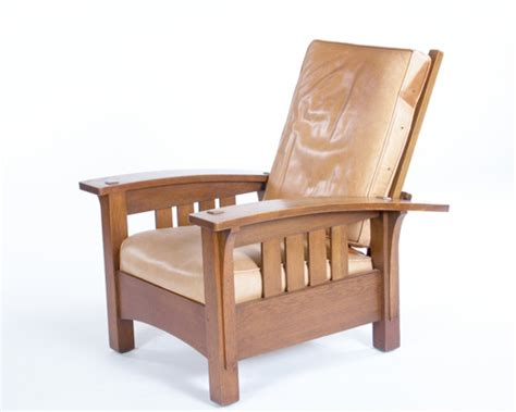 Stickley Morris Chair Reproduction by Potting Bench Made Out Of Pallets Stickley Bow Arm Morris
