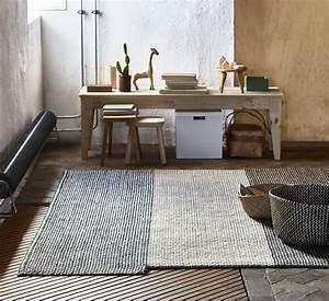 Jute Teppich Ikea : picture 15 of 50 sisal rugs ikea elegant ikea sattrup ~ Lizthompson.info Haus und Dekorationen