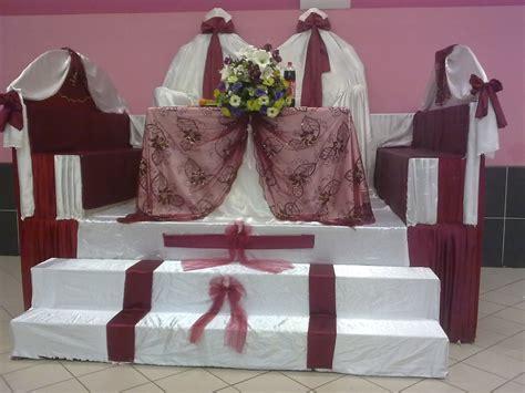 deco table des maries actualit 233 s mariage traiteur loiret deco table mari 233 s