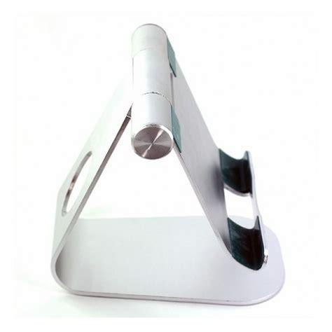 plan de travail cuisine largeur 90 cm support aluminium orientable pour 1 2 3 4