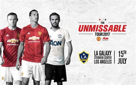 Exclusive Wallpapers - Official Manchester United Website ...